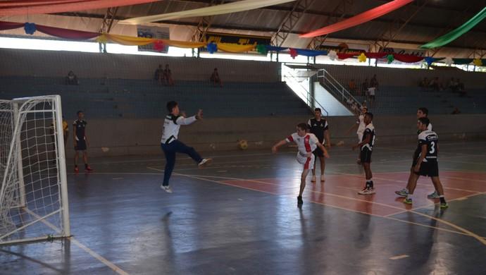a340c5a201 Fase infantil dos Jogos Escolares de Rondônia começa nesta sexta-feira