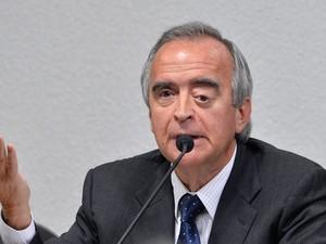 Lava Jato pede acesso a 11 anos de e-mails de Cerveró na Petrobras