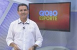 Veja a íntegra do Globo Esporte RO desta sexta-feira, 21