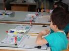 Colônias de férias para crianças de 6 a 11 anos começa no MON, em Curitiba