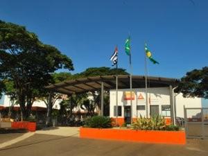 Cursos gratuitos serão realizados na unidade em Santa Bárbara (Foto: Divulgação)