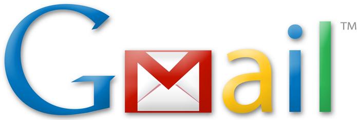 acessar o gmail.com