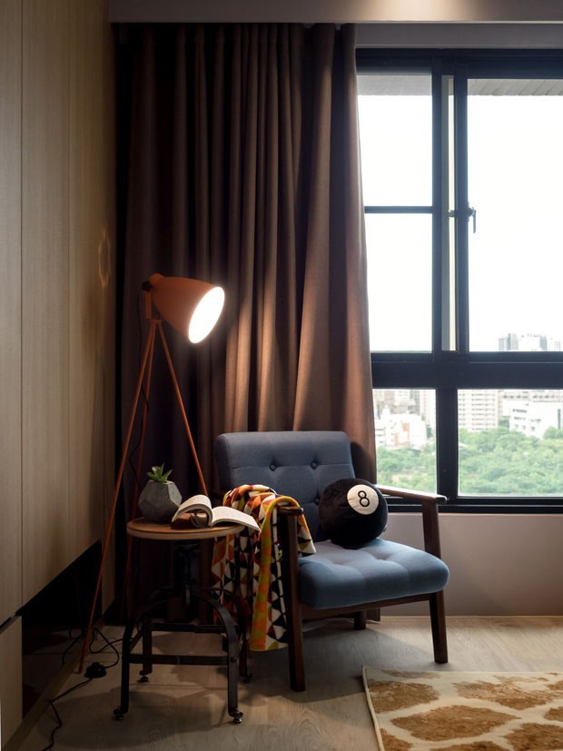 7 formas diferentes de usar almofadas na decoração (Foto:  )