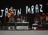 Jason Mraz fará show em Florianópolis em fevereiro de 2017