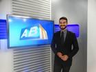 'Fé' é tema de série de reportagens do ABTV 1ª edição, da TV Asa Branca
