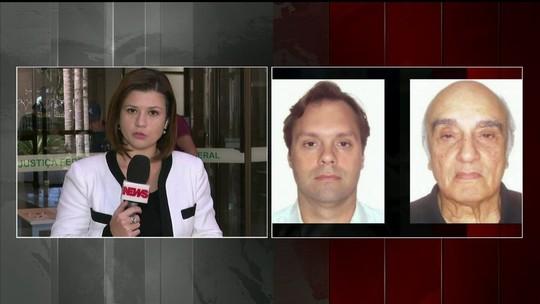 Juiz Sérgio Moro ouve testemunhas no processo da Operação Blackout