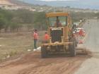 Recuperação da PE-95 tem início; obra deve ser concluída a partir de 2016
