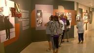 Museu que conta história da hidrelétrica de Itaipu faz 30 anos