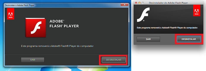 adobe flash player 30 npapi para que sirve