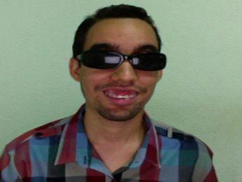 Lucas Aribé é o único vereador na câmara municipal de Aracaju (Foto: Divulgação)