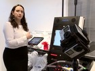 Empresários criam empresa que produz vídeos de realidade virtual