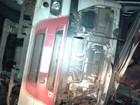 Motorista fica ferido após tombar carreta na BR-352 em MG