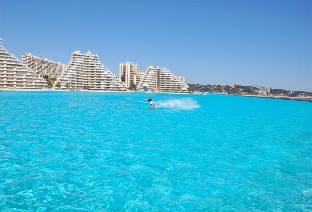 hotel_piscina_chile_06 (Foto: divulgação)