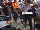 Universidades pernambucanas formalizam acordo de cooperação