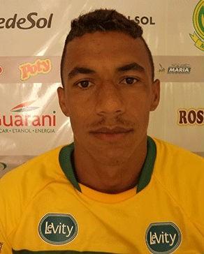 Arnaldo Mirassol (Foto: Divulgação / Mirassol)