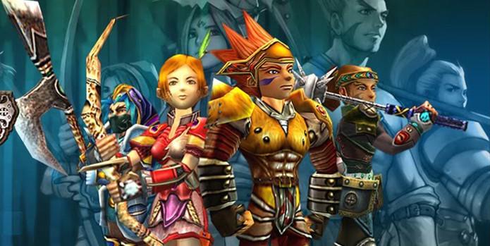 priston-tale-personagens-do-jogo