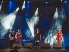 Cluster Sisters prepara lançamento do primeiro disco, que seguirá estilo retrô