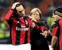 Nesta 'pede o boné' no Milan para jogar em um campeonato 'mais fácil'