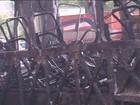 Grave acidente entre ônibus e caminhão mata 20 pessoas no Paraná