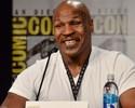 """Mike Tyson diz que Conor é maior do que Ronda e chama Jones de """"mau"""""""