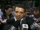 Advogado diz que vai recorrer para reduzir pena de Mizael Bispo