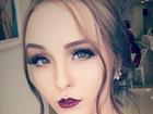 0a192aaf302a3 Larissa Manoela mostra selfie e divide opiniões na web   Igual a um ...