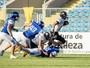 Ceará Caçadores busca 3ª vitória na Superliga Nacional, em Salvador