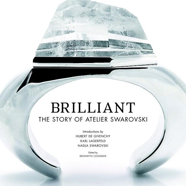 Brilliant – The Story of Atelier Swarovski (Foto: Divulgação)