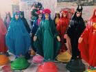 Justiça recolhe santos inspirados na cultura pop para evitar vendas, diz MP