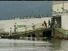 Petrobras é multada em R$ 10 mi por vazamento de óleo no litoral paulista