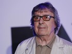 Ex-baixista dos Rolling Stones leiloa carros que usou para ir ao estúdio