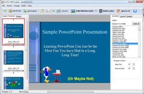 a-pdf ppt to exe download