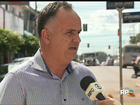 Prefeituras suspendem metade dos serviços em protesto contra governo