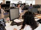 Economistas dão dicas de como escolher um fundo