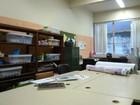 'O ensino não está pronto para receber superdotados', diz professor