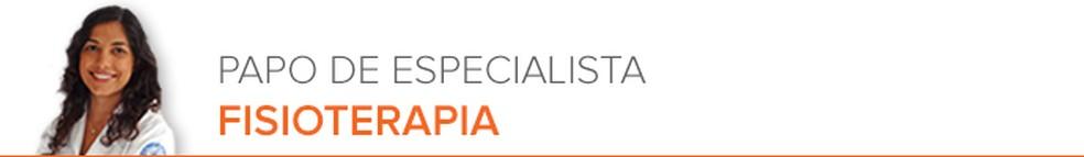 Fisioterapeuta formada e mestra em biomecânica da corrida na USP. Realizou pesquisa em biomecânica da coluna na Universidade de Waterloo, Canadá. Trabalha com fisioterapia e avaliação biomecânica em São Paulo e Jundiaí. www.raquelcastanharo.com.br (Foto: EuAtleta)