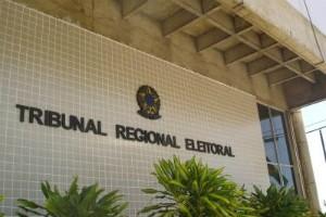 TRE reúne juízes eleitorais para planejar eleições (TRE-CE/Divulgação)
