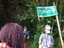 Neste sábado (25), o 'Plug' irá percorrer o caminho mais antigo do Paraná