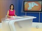 Taxa de pedágio em Bombinhas começa a valer neste domingo (15)