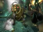 'BioShock' irá ganhar coletânea com 3 games da série em 13 de setembro