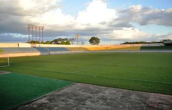 Pela sobrevivência na Série D, Rio Branco e Rondoniense jogam no Acre