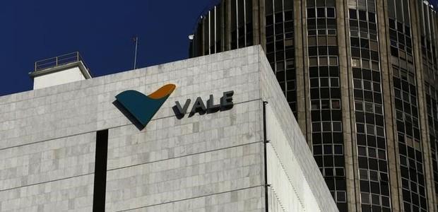 S&P rebaixa rating da Vale, com perspectiva estável