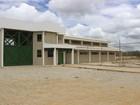 Estado inicia transferência de presos para nova penitenciária de Tacaimbó