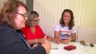 Representantes querem a reativação do Conselho Municipal de Luta da Pessoa com Deficiência