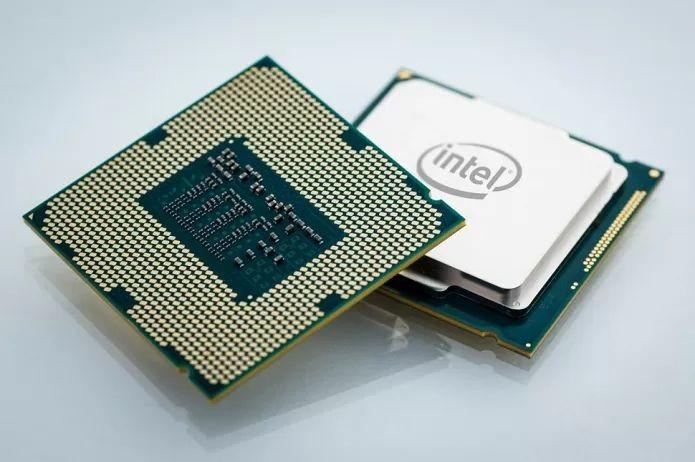 Intel deve lançar novos processadores na IFA (Foto: Reprodução/Digital Trends)