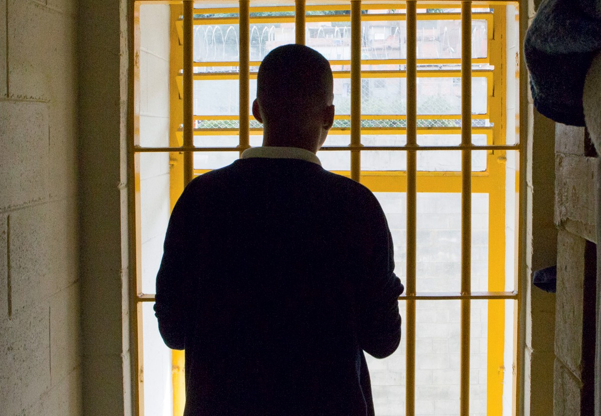 Quando a prisão não é a melhor solução