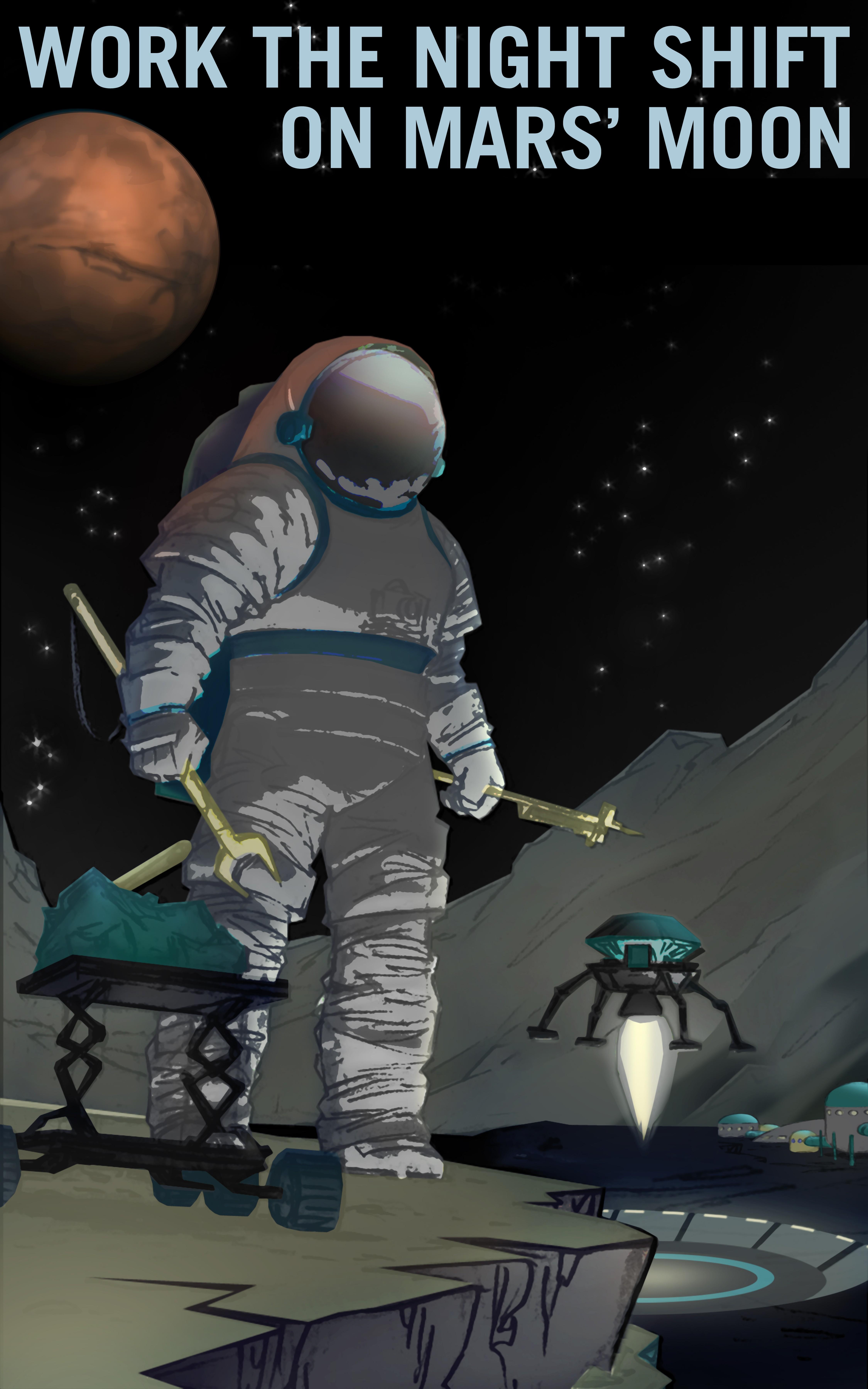 (Foto: NASA/KSC)