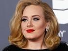Adele e One Direction lideram lista de jovens britânicos mais ricos do ano