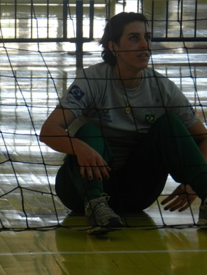 Janaína Petit (Foto: Gullit Pacielle)