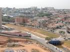 Indaiatuba é a 1ª do país em ranking das melhores cidades para se viver